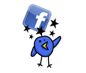 compartir-en-facebook-y-en-twitter