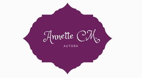 Emociones del día con Annette